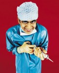 crazy_doctor