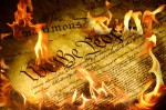 constitution-burning.jpeg