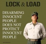 Gunny Lock &amp; Load