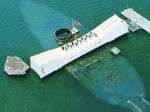 uss_arizona_memorial2